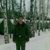 Андрей, 31, г.Большое Солдатское