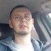 Алексей, 37, г.Кронштадт