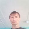 Игорь Карнаухов, 39, г.Исетское