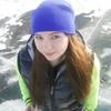 Наталья, 18, г.Валуйки