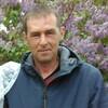 Павел, 46, г.Щучье