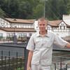 Артем Александрович, 33, г.Воркута