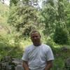Анатолий, 47, г.Тула