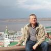 Виктор, 47, г.Атяшево