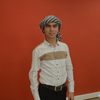 Азиз, 22, г.Йошкар-Ола