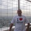 Андрей, 34, г.Москва