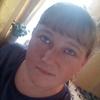 Оксана, 30, г.Вихоревка