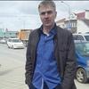 Алекс, 30, г.Южно-Сахалинск