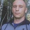 Виктор, 30, г.Горняк