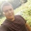Илья Богомаз, 26, г.Благовещенка