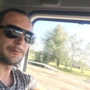 Ivan 34 Кишинёв