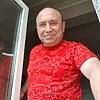 Ашот, 57, г.Москва