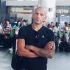 Алексей, 35, г.Евпатория