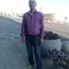 Азер, 30, г.Самара