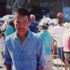 Илья, 44, г.Якутск
