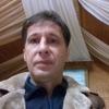 Энио, 44, г.Симферополь