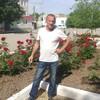 Анатолий, 47, г.Ершов