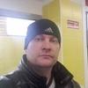 Евгений Попов, 37, г.Норильск