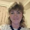 Татьяна, 50, г.Северо-Енисейский