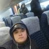 Александр, 26, г.Чернушка