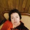 Ирина, 49, г.Дедовск
