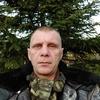 Анатолий, 40, г.Малоярославец