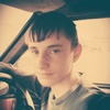 Алексей, 17, г.Оренбург