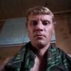 Сергей, 34, г.Нижнедевицк