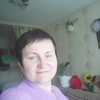 Галина, 51, г.Брянск