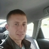 юрий, 30, г.Уссурийск