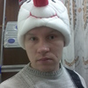 владимир, 31, г.Подпорожье