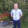 Женя, 32, г.Астрахань