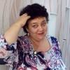 Юля, 52, г.Кавалерово