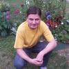 игорь, 39, г.Раменское