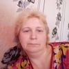 Любовь Мельникова, 44, г.Мирный (Архангельская обл.)