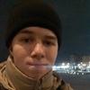 Михаил, 20, г.Орехово-Зуево