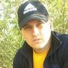 влад, 41, г.Омск