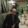 Павел, 44, г.Балашиха