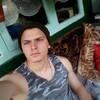 Мишаня, 21, г.Смоленск