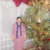 Зинаида, 54, г.Камень-на-Оби