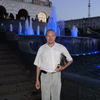 Юрий, 40, г.Улан-Удэ