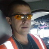 Антон, 39, г.Березово