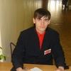Дмитрий, 27, г.Светлый (Оренбургская обл.)