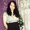 Ольга, 40, г.Шебекино