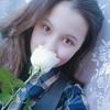Камила, 16, г.Омск