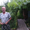 юрий, 65, г.Верхняя Салда