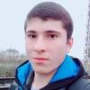 Ахмед, 21, г.Дербент