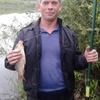 руслан, 21, г.Коренево