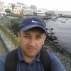 Алексей, 46, г.Барнаул