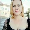 Наталья, 40, г.Медынь